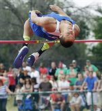 Findlay-s-Tyler-Brown-won-the-boys-Division-I-high-jump-after-topping