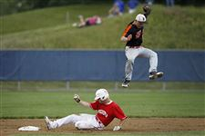 Bedford-senior-Jonathan-Shepherd-slides-safely-into-s