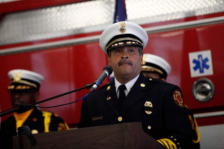 CTY-memorial11p-Chief-santiago