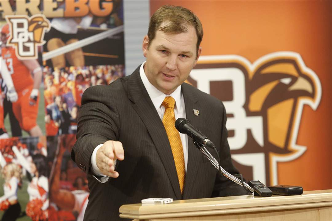 BGSU-AD-Kingston-vision