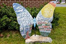 Mosaic-butterfly-Whitehouse