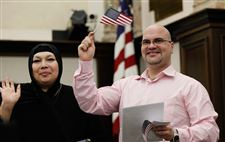 New-citizens-Houda-Husamuldeen