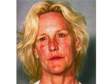 People-Erin-Brockovich-arrested