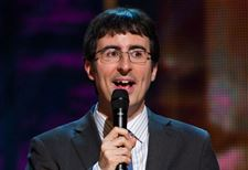 TV-John-Oliver-Daily-Show-hosting