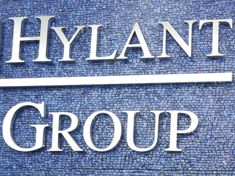 Hylant-Group-support