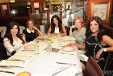 Q-A-The-Real-Housewives-of-New-Jersey