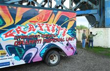Graffiti-removal-unit-truck