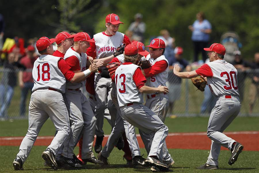 St-Francis-baseball-celebrates