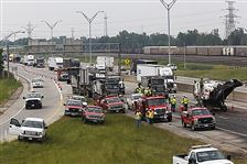 Crews-repair-on-I-75