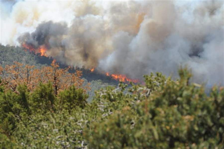 Colorado-Wildfires-Royal-Gorge-FIRE-TUES