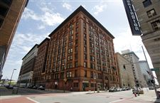 A-second-auction-for-the-landmark-Spitzer-Building