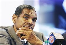 Maurice-Cheeks-comes-to-Detroit-after-four