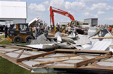 Neighbors-and-friends-help-clear-debris-from-barns-t