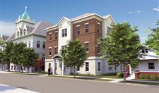 cty-SENIOR-HOUSING-1