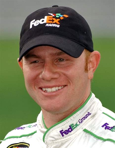 NASCAR-Leffler-Killed-Auto-Racing