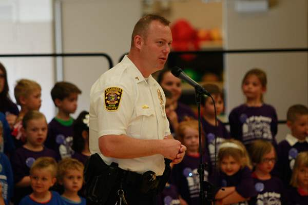 Sylvania-Police-officer-and-Safety-City-program-director-Sgt-Justin-Musi