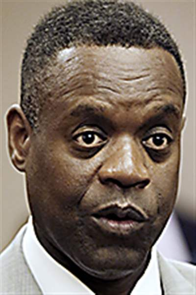 Detroit-Emergency-Manager-Kevyn-Orr-said-th