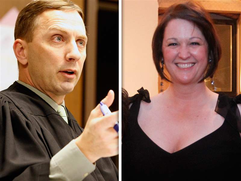 judges-goulding-and-debacker