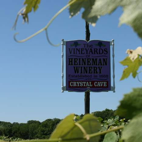 BIZ-wineries16p-sign-2
