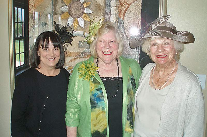 Judy-Reitzel-Carole-Nooney-and-Marie-Vogt