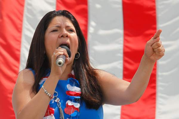 Lucas-County-Auditor-Anita-Lopez-a-candidate-for-Tole