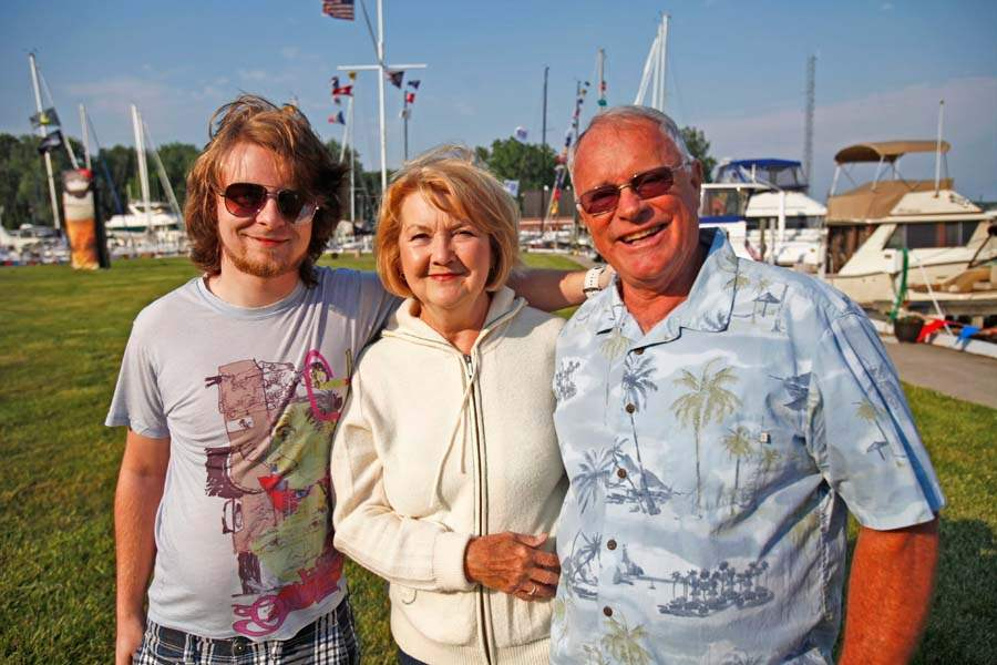 SOC-millsrace06p-Jacob-Tom-and-Linda-Jennings