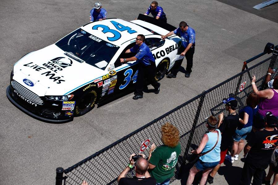 SPT-MIS14p-david-ragan-car