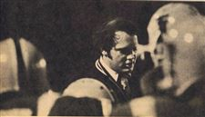 Coach-Bill-Stout-shown-with-his-team-on-the-sid