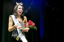 Haley-Williams-Miss-Saginaw-County-reacts-th
