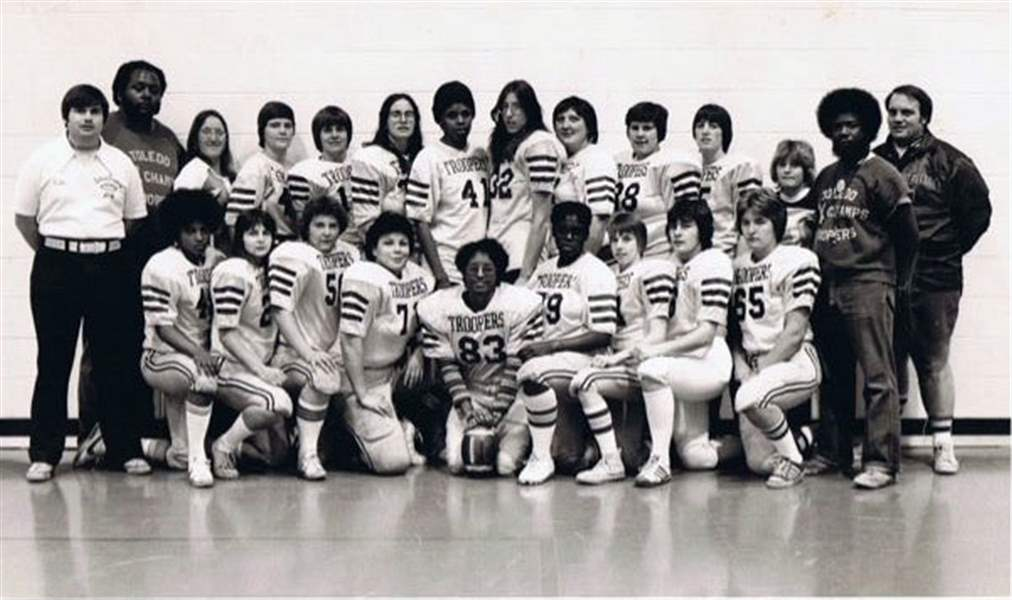 The-Toledo-Troopers-shown-in-a-1976-team-photograp
