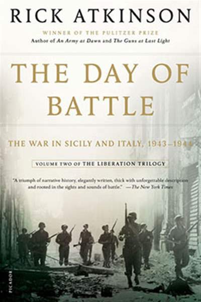 the-day-of-battle-volume-2