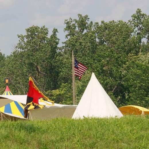 Muster-tents-6-16