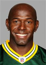 TV-Dancing-with-the-Stars-Donald-Driver