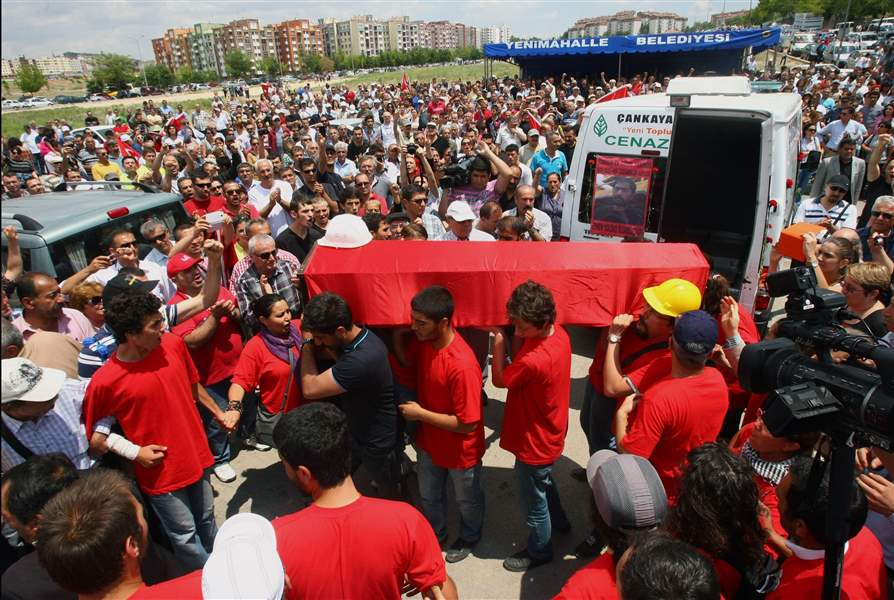 Turkey-Protests-119