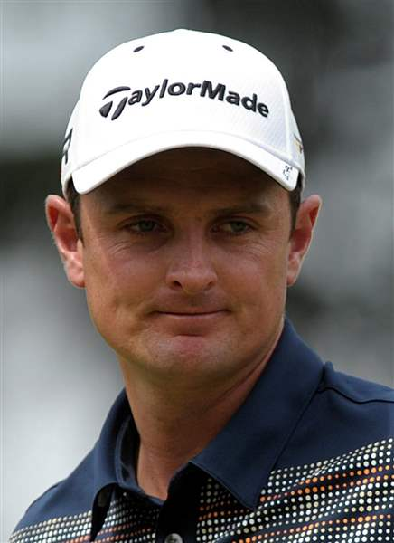 US-Open-Golf-Justin-Rose