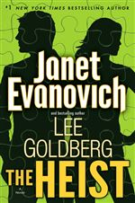 Book-Review-The-Heist