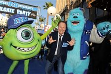 billy-crystal-monster