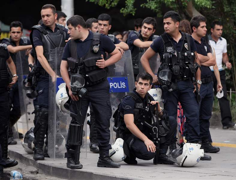 Turkey-Protests-127