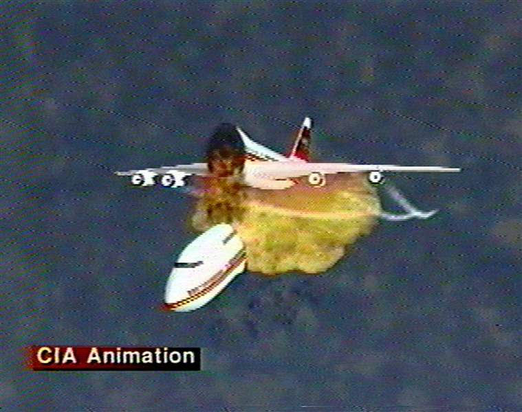 TWA-Flight-800-animation-explosion