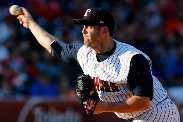 Toledo-Mud-Hens-pitcher-Shawn-Hill-throws-agains