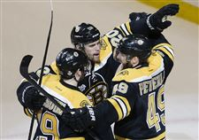 Stanley-Cup-Blackhawks-Bruins-Hockey-bruins-celebrate