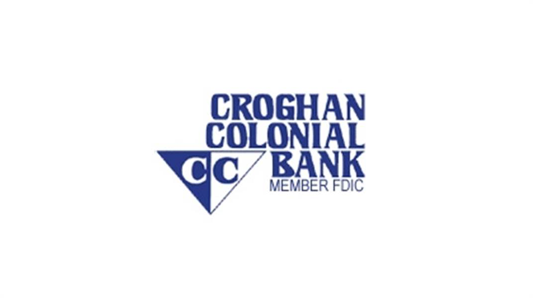 Croghan-Colonila-Bank