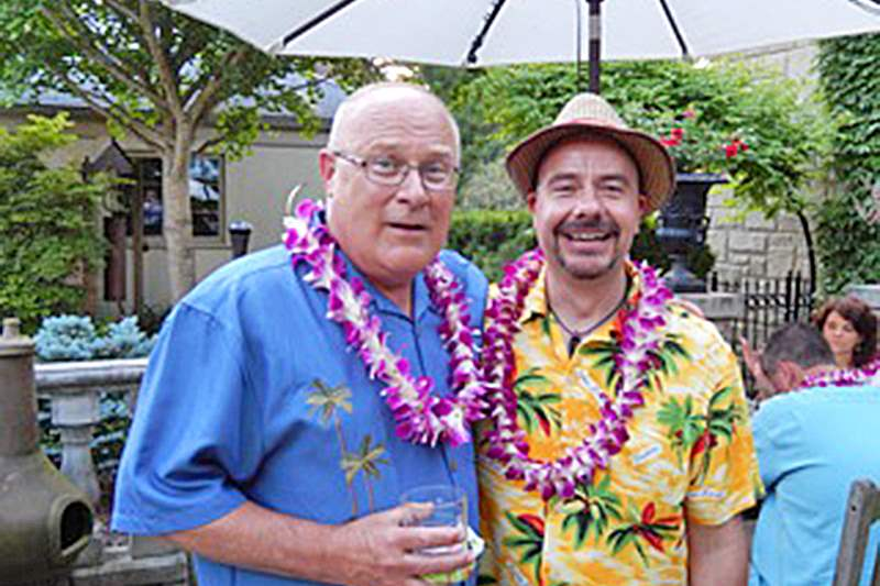 Jeff-Ovenden-Jimm-Moore-at-luau