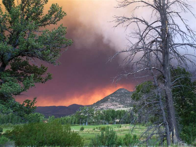 Colorado-Wildfires-86