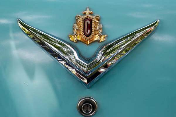 Chrysler-Newport-New-Yorker-Deluxe-6-23