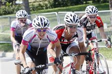 WEBSylv-cycleclassic25p-2012