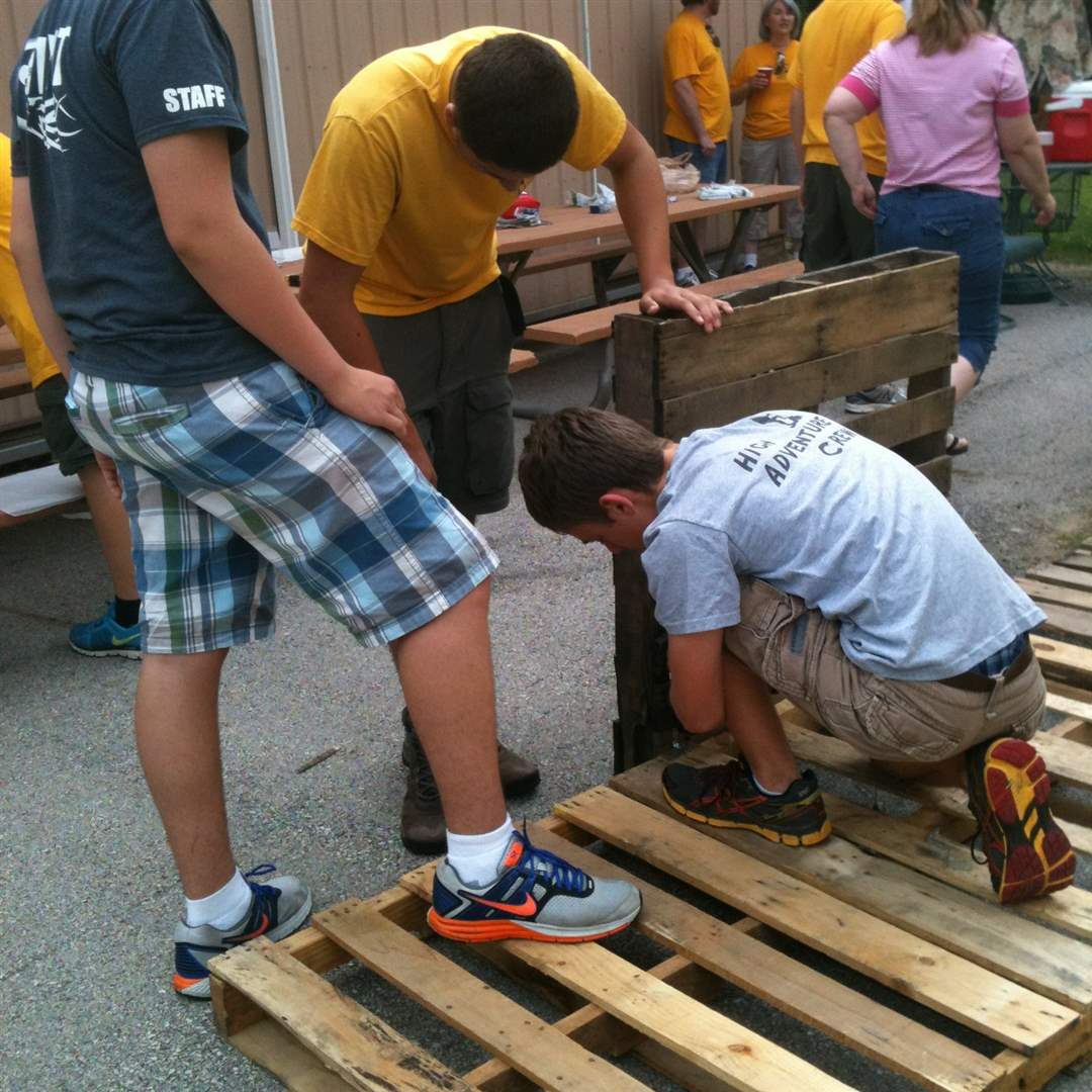 eagle-scout-composting-build-2