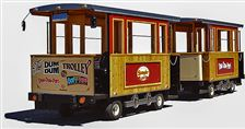 SPANGLER-CANDY-COMPANY-TROLLEY-TOUR