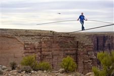 Skywire-Live-with-Nik-Wallenda