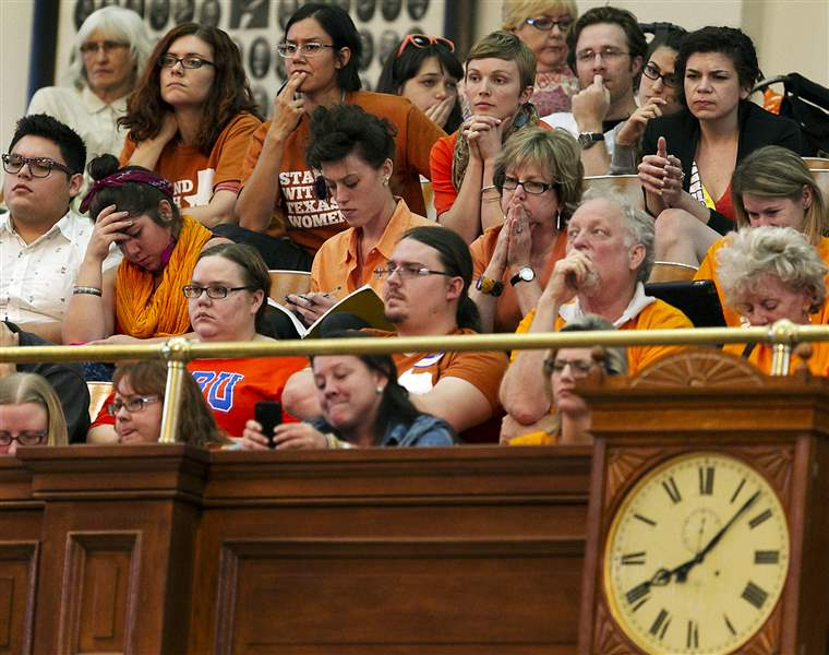 Abortion-Restrictions-Texas-4